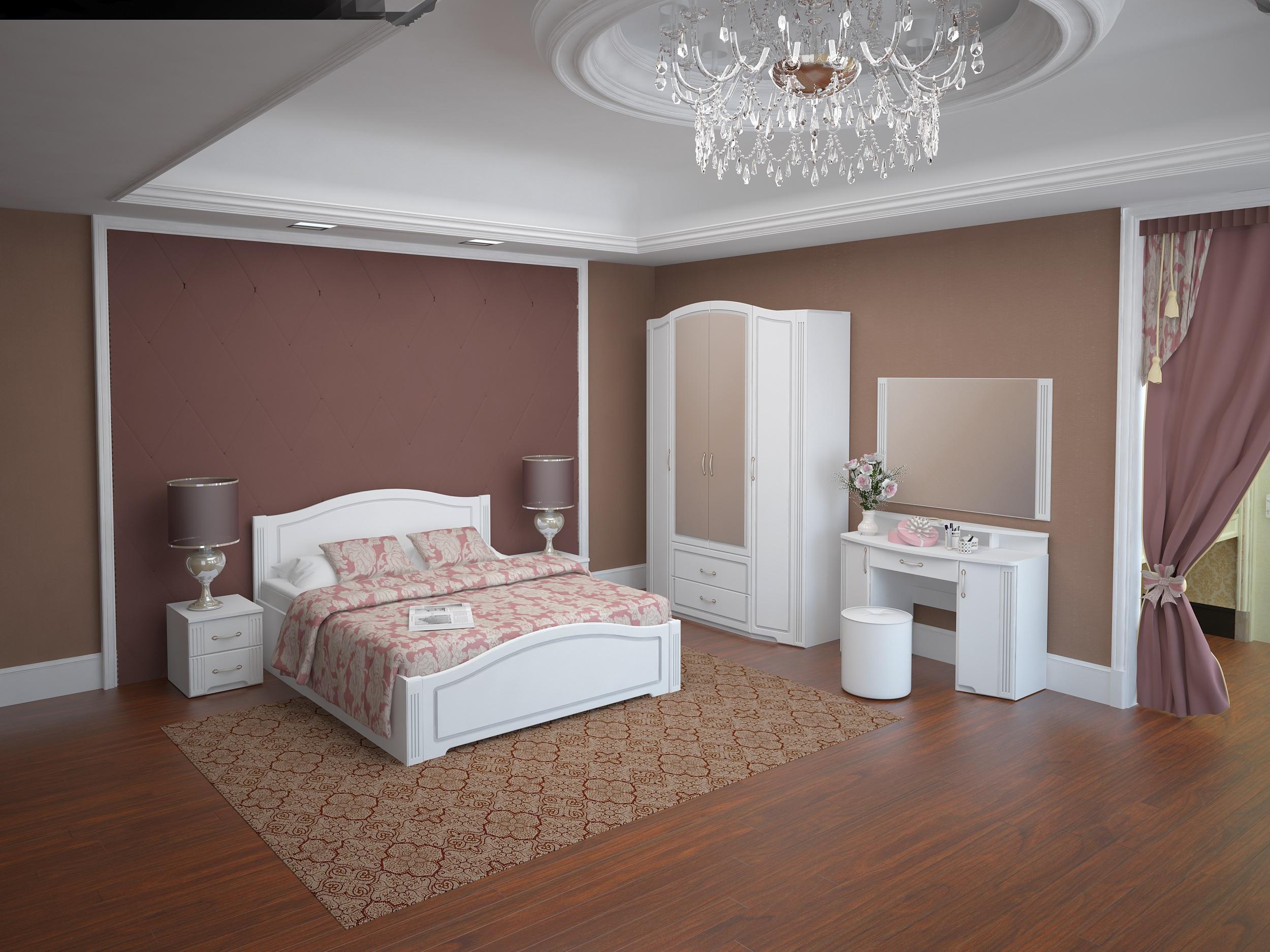 спальня викторияижмебель лидер продаж интернет магазин мебели